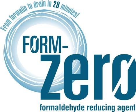 Form Zero