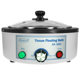 Tissue Floating Bath