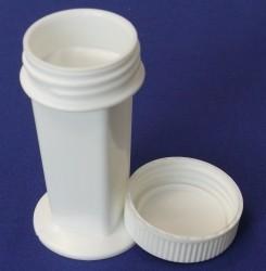Coplin Jar, Polypropylene