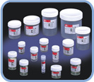 Prefilled Formalin Containers 250ml
