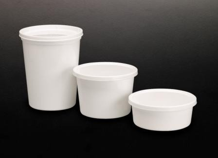 Specimen Containers - 1000ml